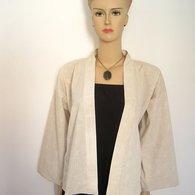 Cream-kimono-compleet-640x675_listing
