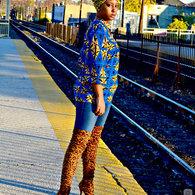 Margo_blouse114_listing