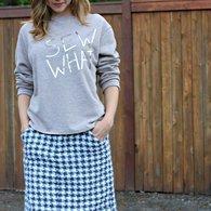 Sewwhatsweatshirt9_listing