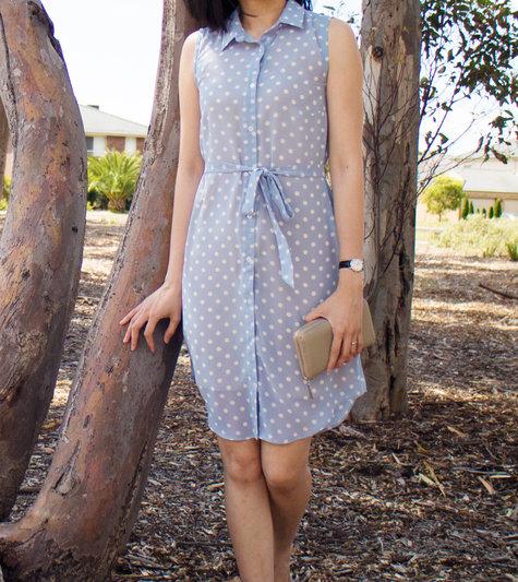 Grainline-alder-dress-feature_large