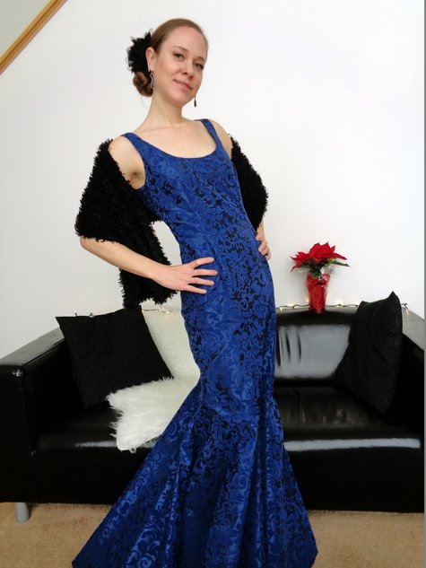 Burda_sloper_dress_045_2__large