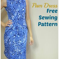 Pam_dress_free_sewing_pattern_listing