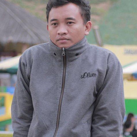 Dudung_large
