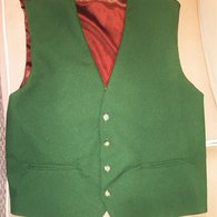 Green_vest_front_listing