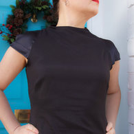 Burda_style_cap_sleeve_top_front_listing
