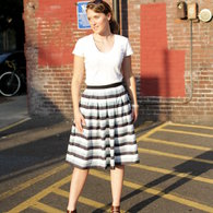 Skirt_two_listing