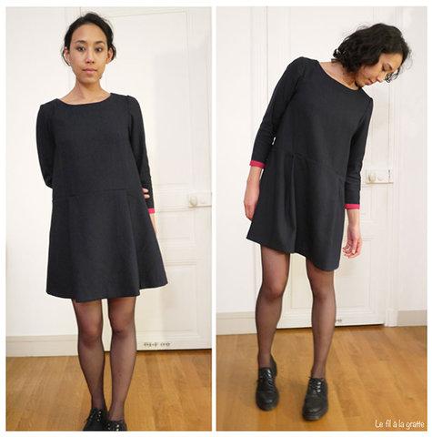 Le-fil-a-la-gratte---lexi-dress---03_large