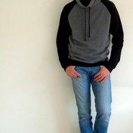 Burda_man_sweatshirt_6718_listing