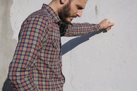 Ladulsatina_handmade-man-shirt-tartan_negroni-shirt_colette_patterns_06_large