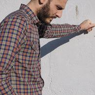 Ladulsatina_handmade-man-shirt-tartan_negroni-shirt_colette_patterns_06_listing