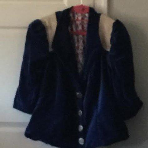 Western_jacket_large