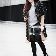 Szilviabodi_tartan_shorts_londonstyle2_listing
