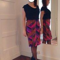 Vlisco_skirt_front2_listing