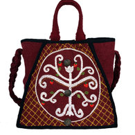Medievalbag_listing