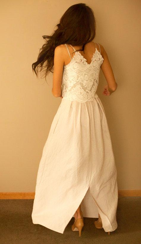 Anagrssia_crop_top_dress_and_pleated_skirt_malanka_mg_large