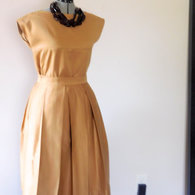 2_piece_camel_dress_listing
