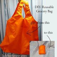 Grocery_bag_lbk_listing