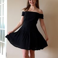 Black_seda_dress_main_listing