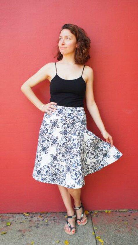 Lorraine_skirt_large