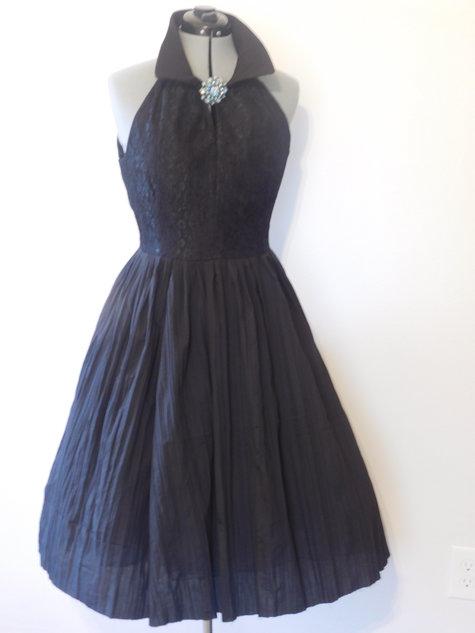 Black_dress_045_large