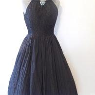 Black_dress_045_listing