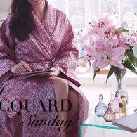 Szilviabodi_wintertime_kimono_03_cover_listing