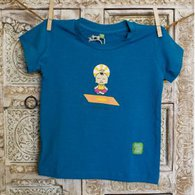 Breath_easy_blue_tee_listing