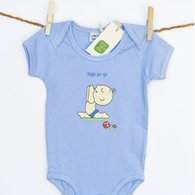 Light_blue_onesie_front_listing