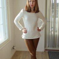 Valkoinen-paita_eka_kuva_koko_2_listing