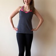 Dunbar_top_pacific_leggings_main_listing