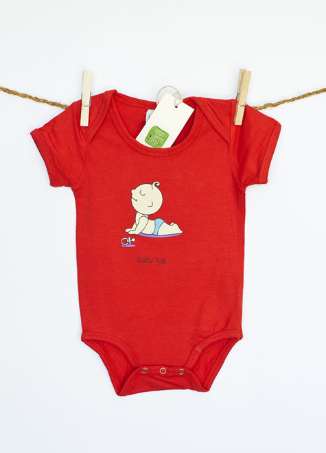 3_red_onesie_front_large