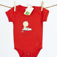 3_red_onesie_front_listing