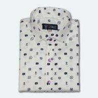 Shirt-07new-600x667_listing
