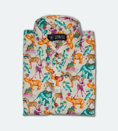 Shirt-19new-600x667_large