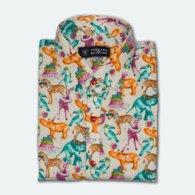 Shirt-19new-600x667_listing