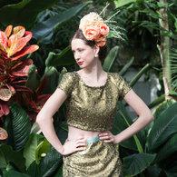 Olivia-greenhouse-191_listing