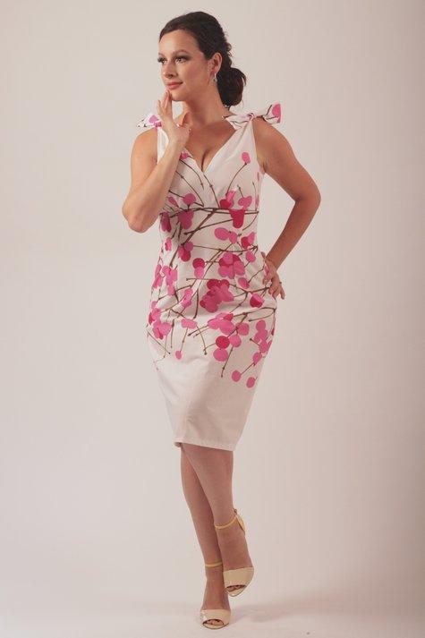 Dresses_123_large