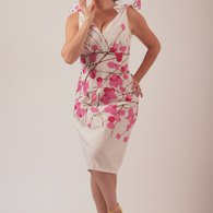 Dresses_123_listing