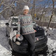 Alpine_sweatshirt_and_fiat_500_7_listing