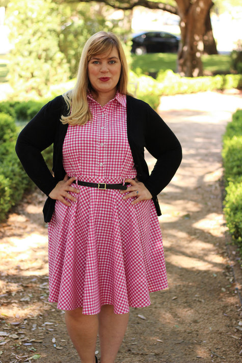 Mccalls_7351_-_idle_fancy_-_style_maker_gingham_shirting-2877_large