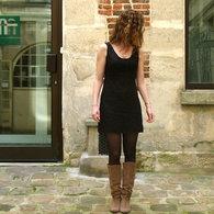 Chez_louise_mini-robe_noire_et_blanc_listing