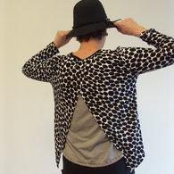 Rug_hoed_handen_listing