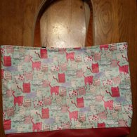 Lots_of_cats_bag_listing