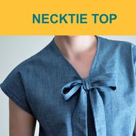 Free_sewing_pattern_necktie_top_listing