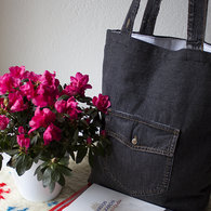 Upcycled-denim-tote-diy-4_listing