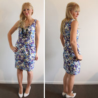 Burdastyle-dress-2_listing