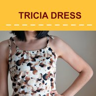 Free_sewing_pattern_the_tricia_dress_updated_listing