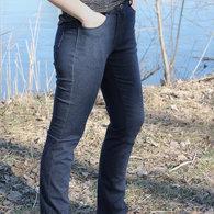 Jeans_full_listing