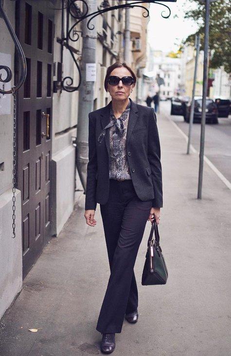 Street_style_wide_leg_pants_8_large