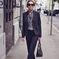 Street_style_wide_leg_pants_8_listing